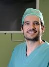 Dr. Ignacio Zapardiel