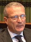 Prof. Angelo Maggioni