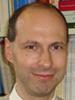 Prof. Michael Seckl