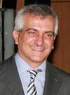Dr. Sandro Pignata