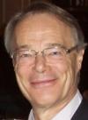 Prof. Eric Pujade-Lauraine