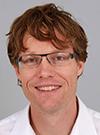 Dr. Remi Nout