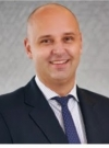 Prof. Pawel Blecharz