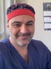 Dr. Artem Stepanyan