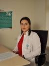 Dr. Dina Kurdiani