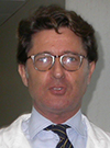 Dr. Stefano Greggi