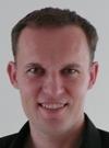 Michael Halaska