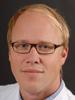 Assoc. Prof. Felix Hilpert