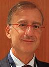 Dr. Fabio Landoni