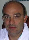 Dr. Giovanni Scambia