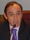 Prof. Dr. Javier De Santiago Garcia
