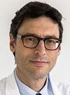 Dr. Antonio Gonzalez Martin