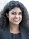 Dr. Susana Banerjee
