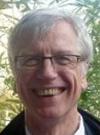 Dr. Eric Leblanc