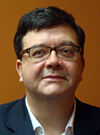 Dr. Philippe Morice