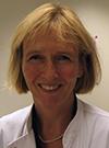 Prof. Dr. Carien Creutzberg