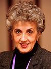 Prof. Vesna Kesic