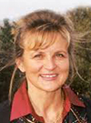 Prof. Eva Greimel