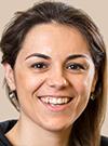 Dr. Maria Kyrgiou