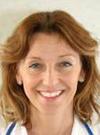 Prof. Anna Fagotti