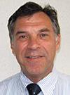 Dr. Johan Menten