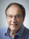 Prof. Jonathan Ledermann