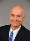 Prof. Karl Tamussino