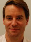 Dr. Henrik Falconer