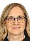 Dr. Annamaria Ferrero