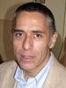 Prof. Fabrice Lecuru