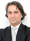 Assoc. Prof. Polat Dursun