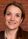 Dr. Daniela Fischerova