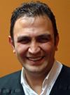 Assoc. Prof. Murat Gultekin