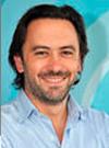 Dr. Eric Lambaudie