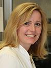 Dr. Regina Berger
