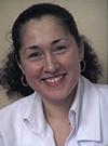 Prof. Elena Ulrikh
