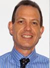 Dr. David Hardisson
