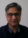 Dr. Ranjit Manchanda