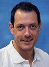 Dr. Rene Laky