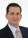 Dr. Nikolaos Thomakos