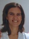 Dr. Virginia Benito