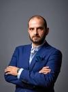 Dr. Charalampos Theofanakis