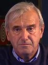 Dr. Paolo Bruzzi