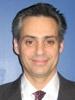Dr. Robert L Coleman