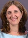 Carolyn Weiniger