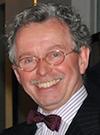 Rene H.M. Verheijen