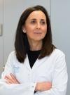Dra Ana Oaknin
