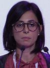 Daniela Giuliani