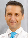 Dr. Lucas Minig