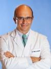 Dr. Luis M. Chiva